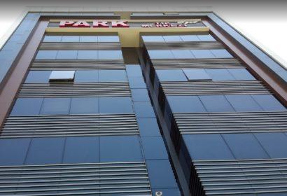 Özel Park Tıp Merkezi