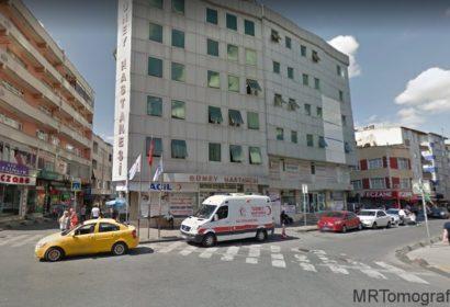 Özel Güney Hastanesi
