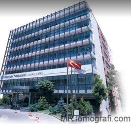 Bayındır Kavaklıdere Hastanesi