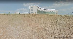 Polatlı Devlet Hastanesi