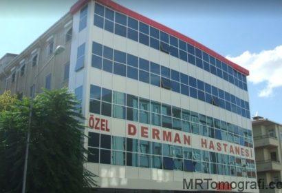 Özel Derman Hastanesi