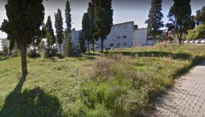 Düzce Akçakoca Devlet Hastanesi