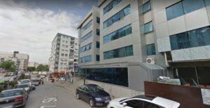 Özel Egepol Hastanesi Görüntüleme ve Tanı Bölümü