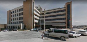 Denizli Özel Sağlık Hastanesi