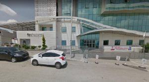 Özel Epc Hastanesi
