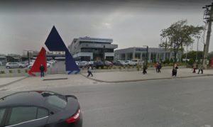 Özel Kocaeli Akademi Hastanesi
