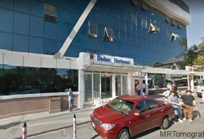 Doğan Hastanesi