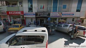 Özel Fatma Hatun Hastanesi