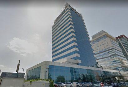 Özel Medicana International Ankara Hastanesi