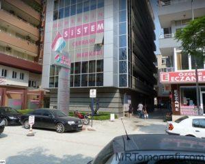 Özel Bsk Sistem Cerrahi Tıp Merkezi