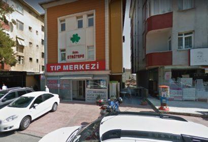 Özel Otoğtepe Tıp Merkezi