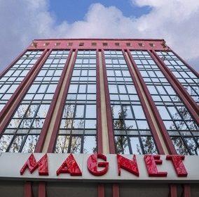 Magnet Hastanesi