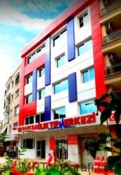Özel Yaşam Sağlık Tıp Merkezi