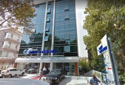 Özel Ankara Umut Hastanesi