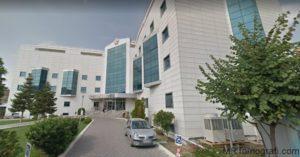 Özel Sevgi Hastanesi