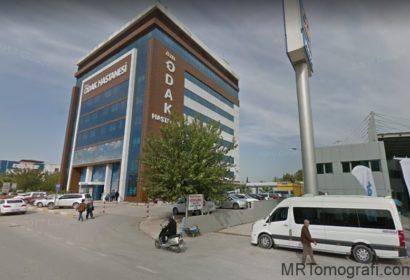 Özel Odak Tıp Merkezi