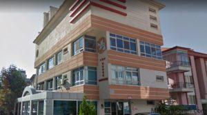 Özel Telek Kadın Hastalıkları Ve Doğum Hastanesi