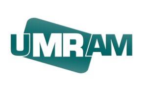 Ulusal Manyetik Rezonans Araştırma Merkezi (UMRAM)