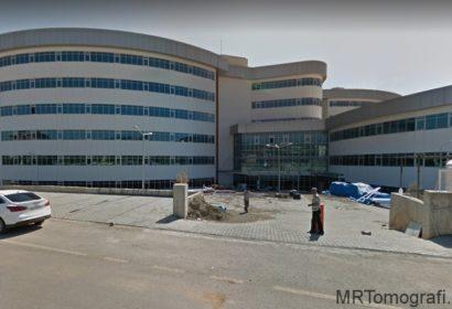 Bingöl Devlet Hastanesi