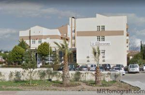 Aydın Didim Devlet Hastanesi