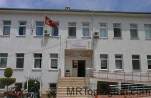 Balıkesir Gömeç İlçe Devlet Hastanesi