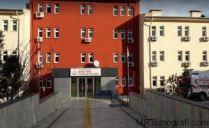 Denizli Honaz İlçe Devlet Hastanesi