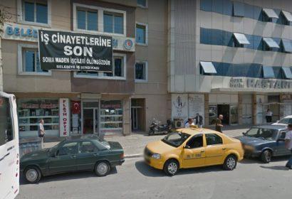 Özel İzmir Hastanesi