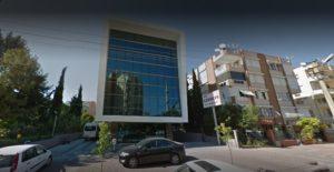 Özel Fizitalya Tıp Merkezi
