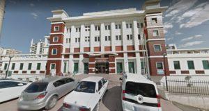 Özel Adıyaman Park Hospital Hastanesi