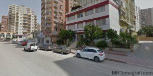 Özel Akdeniz Üroloji Dal Merkezi