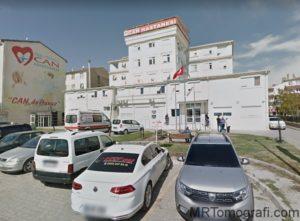 Özel Polatlı Can Hastanesi