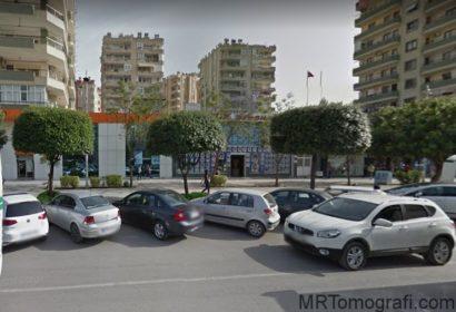 Adana Cerrahi Tıp Merkezi