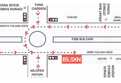 Bilson Görüntüleme Merkezi