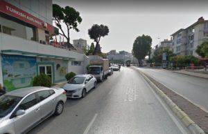 Euromed Görüntüleme ve Tanı Merkezi