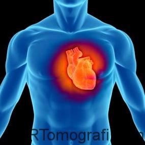 Kalp emarı nasıl çekilir