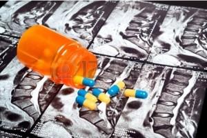 İlaçlı emarın yan etkileri