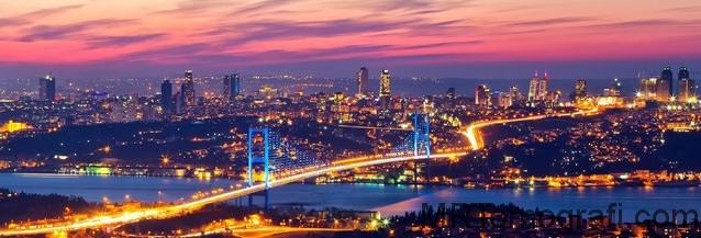 İstanbulda açık emar çekim yerleri
