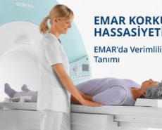 Mr Emar Tomografi Sintigrafi Ultrason Ve Goruntuleme